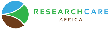 Researchcare Africa - Your aspiration, our passion